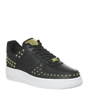 OfficeShoes JordanNike JordanNike OfficeShoes OfficeShoes OfficeShoes JordanNike JordanNike JordanNike OfficeShoes OfficeShoes JordanNike 0ZNP8nkXwO