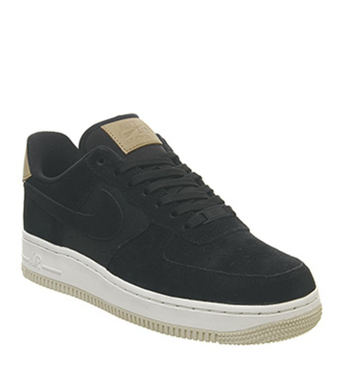 san francisco 5985c 60098 Air Force 1 Jester Trainers White Laser Fuchsia. £84.99. Quickbuy.  09-01-2019