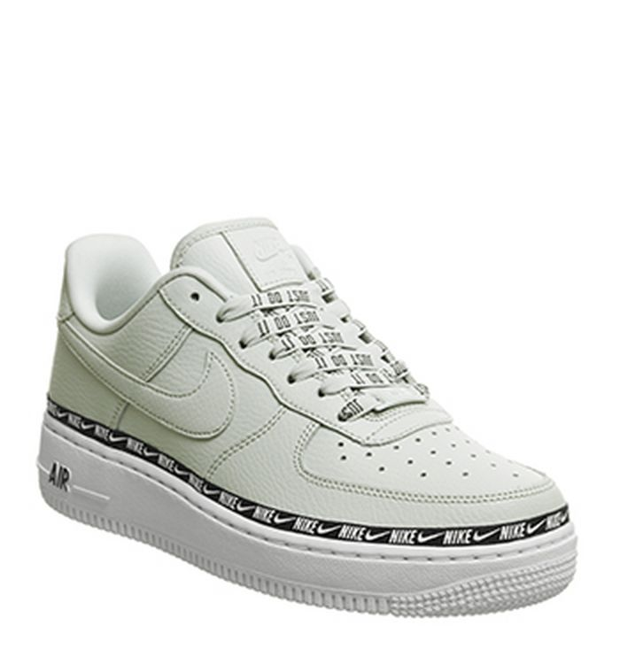 finest selection 22328 5a86f Air Force 1 07 Trainers White Star Stud. £89.99. Quickbuy. 08-11-2018