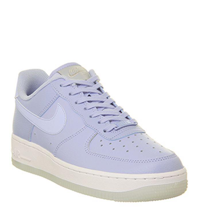 df3b51f5a016 Women s Shoes