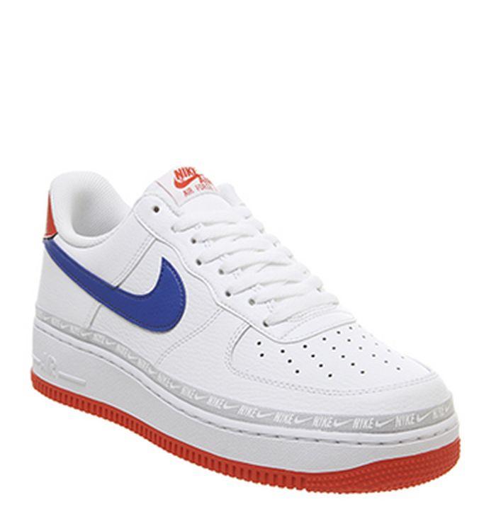 17892826a13b 27-02-2019 · Nike