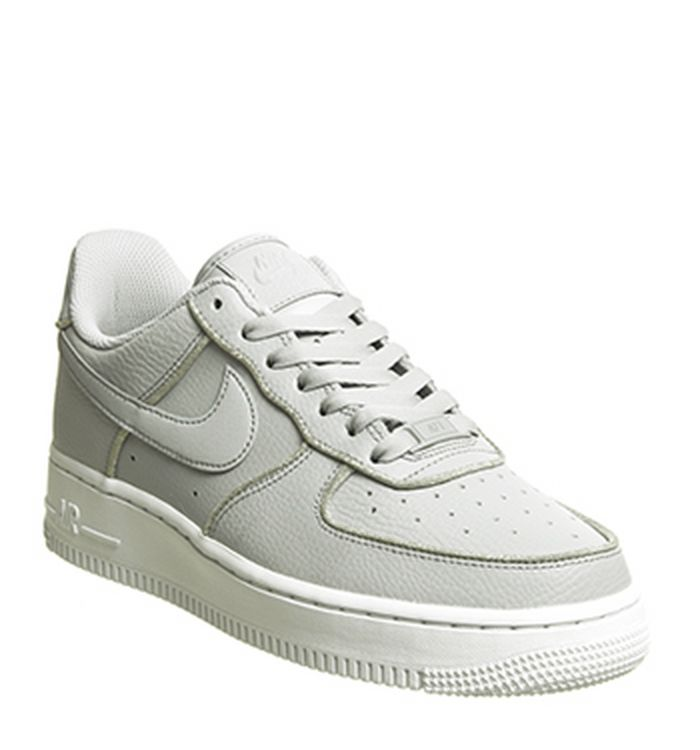 finest selection 38f5c a20ec Office   Shoes   Fred Perry, Jordan, Nike