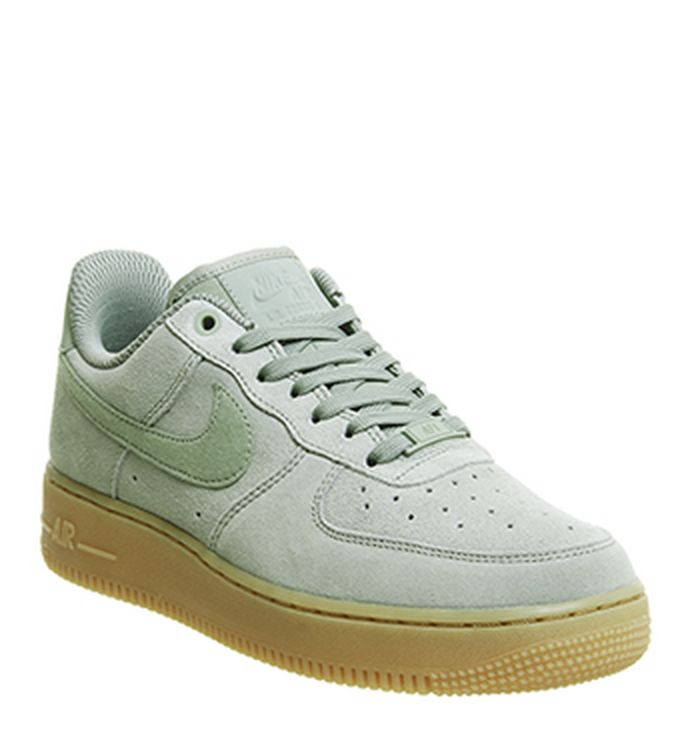 buy online 795f6 8b4c0 Launching 23-11-2018. Nike Air Force 1 07 Trainers White Star Stud. £89.99.  Quickbuy. 19-09-2018