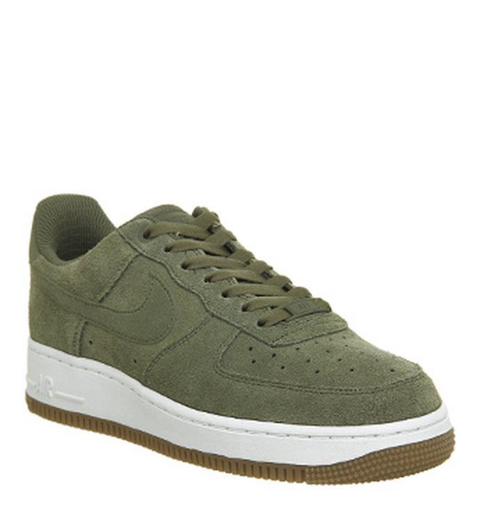 size 40 ef5a0 de91a Office   Shoes   Jordan, Nike