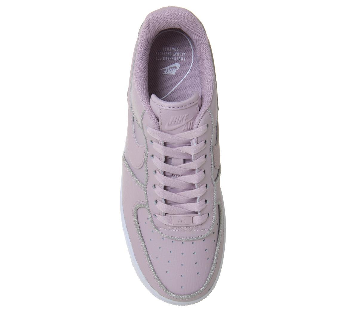 Nike Air Force 1 Größe 47.5 | low ✓ midi ✓ high ✓ dein