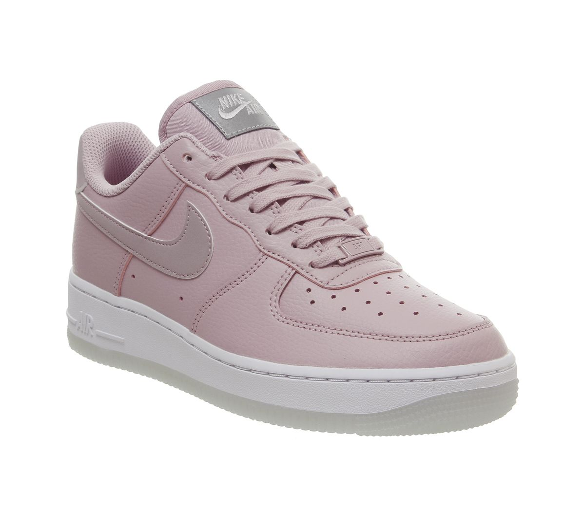 sports shoes acc03 a070b Air Force 1 07 Trainers