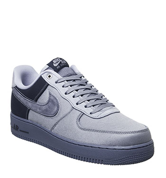 e3175d4413cf5 Nike Sneakers | OFFSPRING