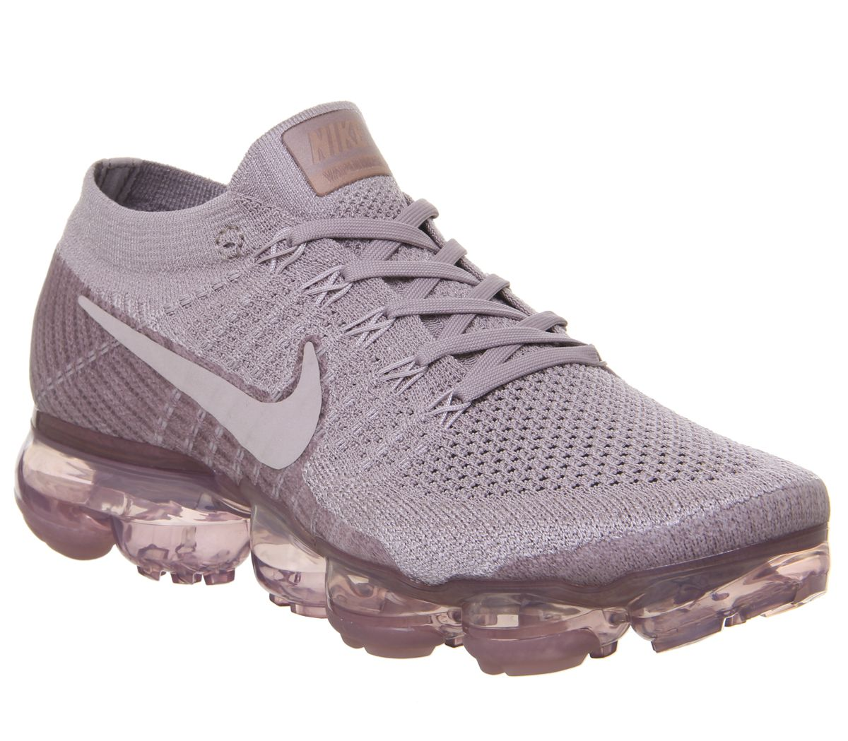ff1cc234c8 Nike Air Vapormax Flyknit Trainers
