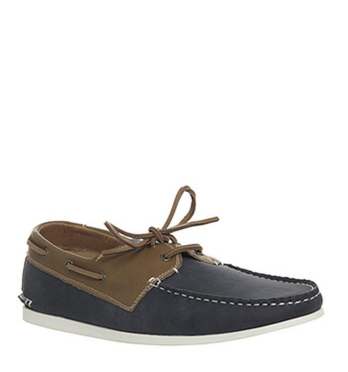 07f5b2b6484c Boat Shoes