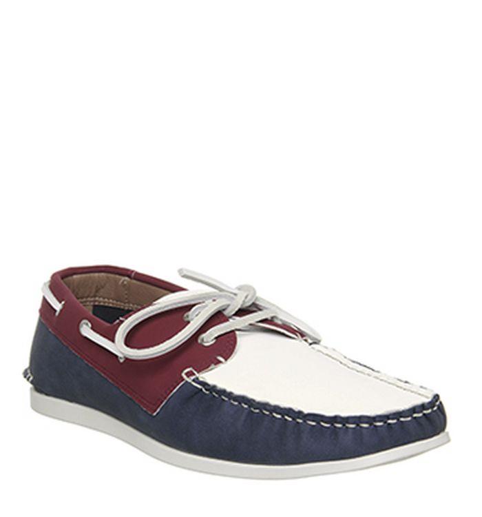 9a6c417047f5d Shoe Sale | OFFICE | Nike, adidas, Vans, Converse & more