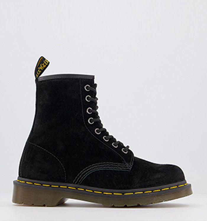 f5e606679f0803 Dr. Martens Stiefel   Schuhe