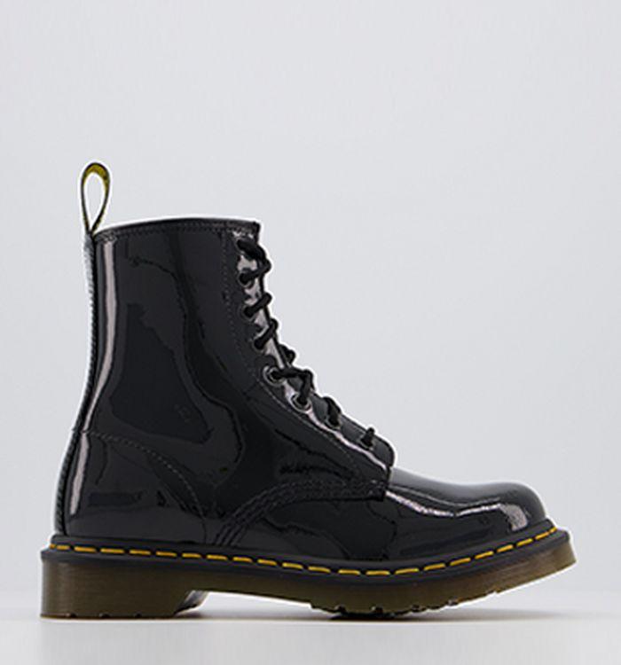 d998ab96d37de5 Dr. Martens Stiefel   Schuhe