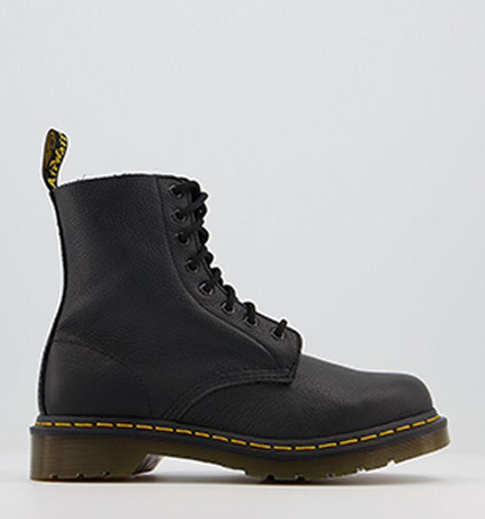 san francisco f1945 781c2 Schuhe, Stiefel, Heels   Sandalen für Damen   OFFICE London