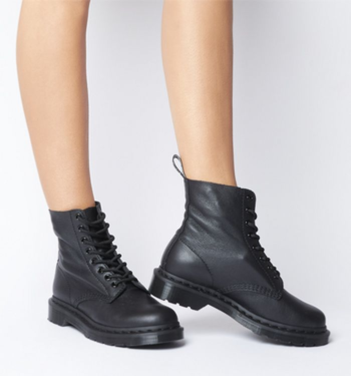 b1d0ef0fb78a Womens Ankle Boots