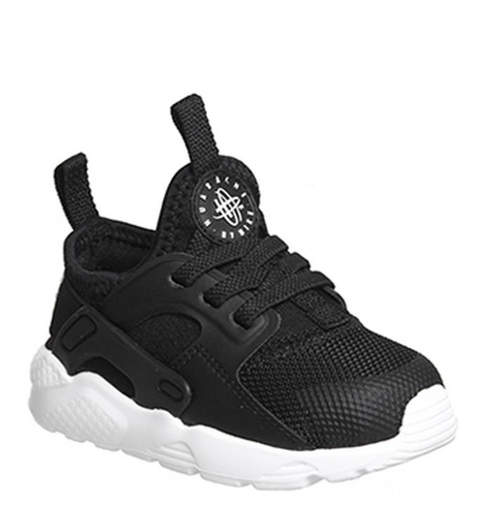 fc7743759e4a Nike Huarache Run Ultra Td White. £39.99. Quickbuy. 15-01-2018