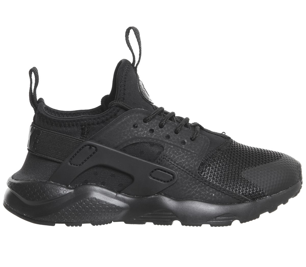 buy popular 9109c 2649a Huarache Run Ultra Ps Trainers