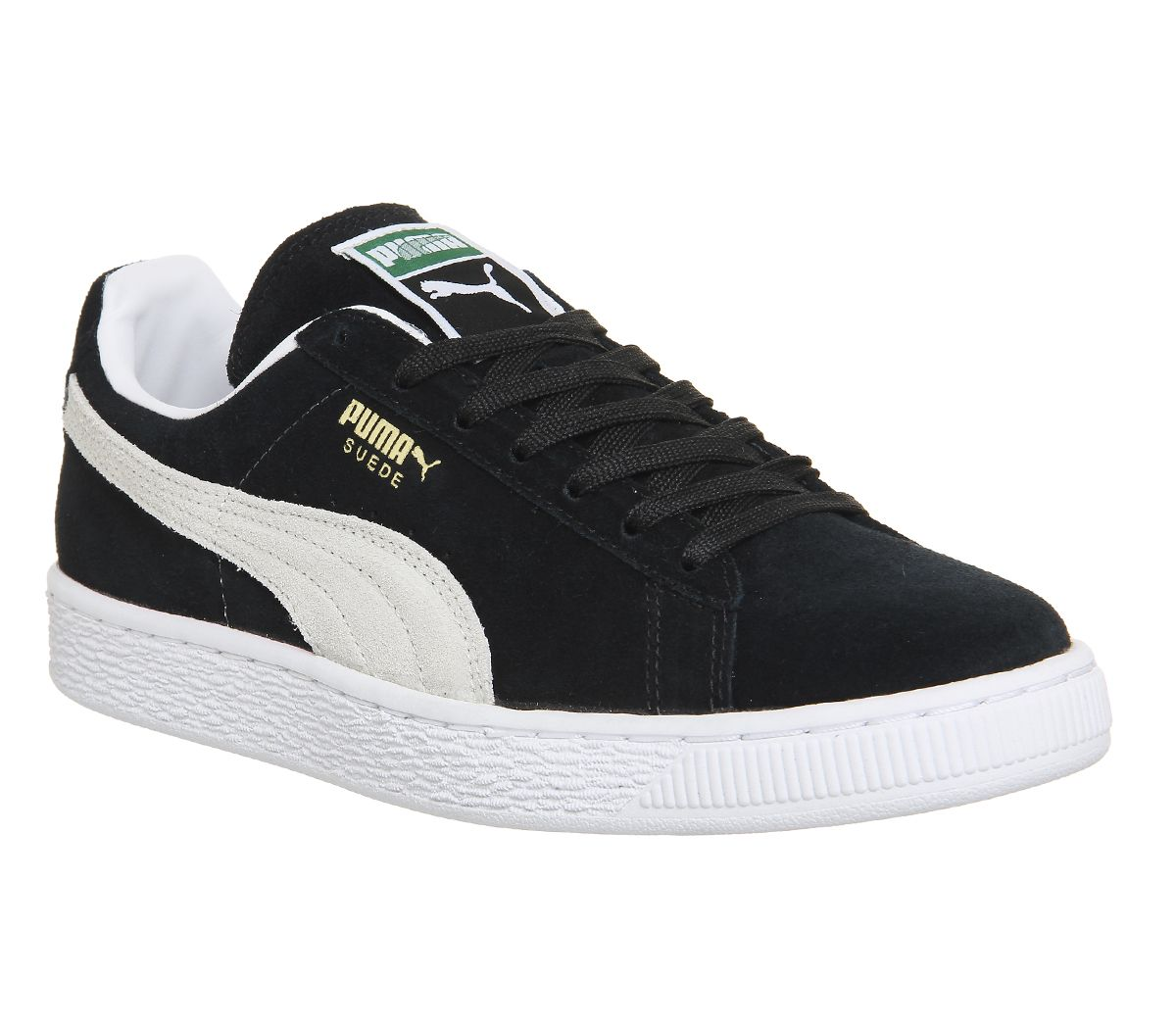 hot sale online 438ed 60a21 Suede Classic