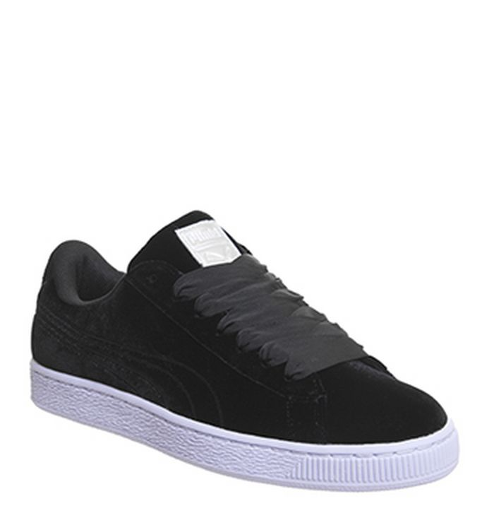 54e5eeb0cc Womens Trainers | Runners & Sport Shoes for Women | OFFICE