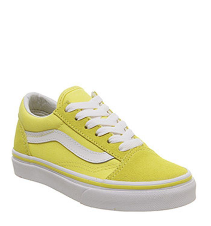 4f449c0b168b Kids Trainers