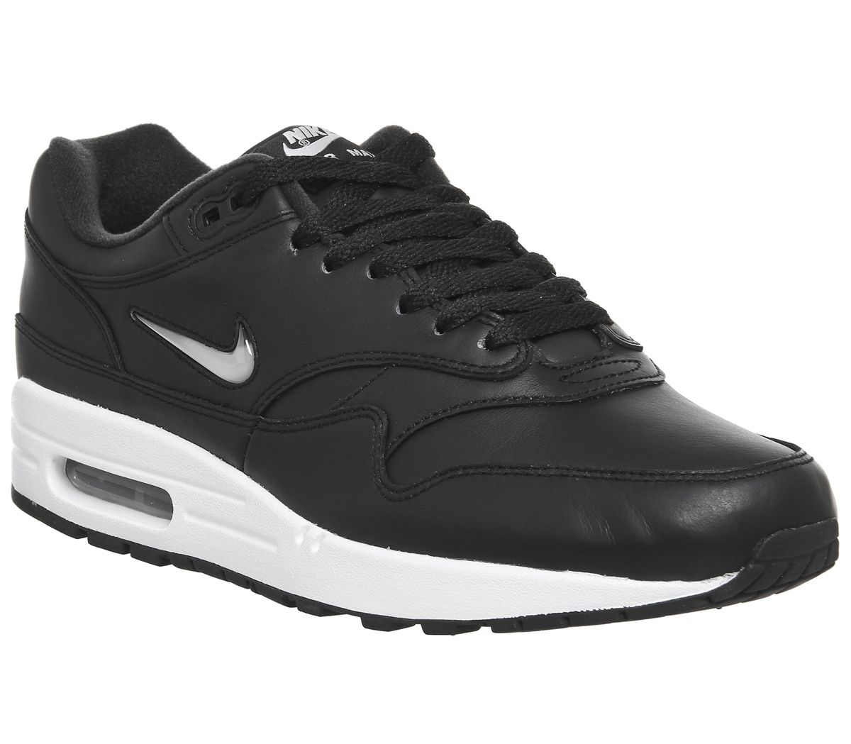 best website affordable price differently Air Max 1 Jewel