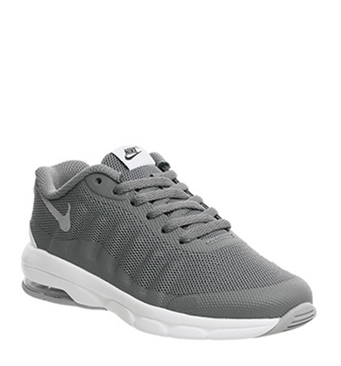 c1c687df4ffc0 Nike Trainers for Men