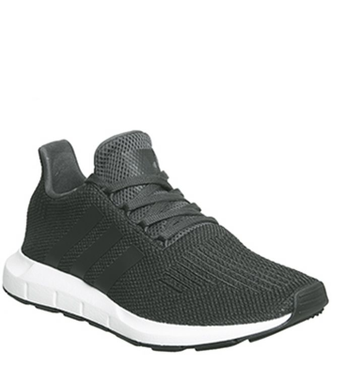 496d891c170f 11-12-2017 · adidas. Swift Run Trainers