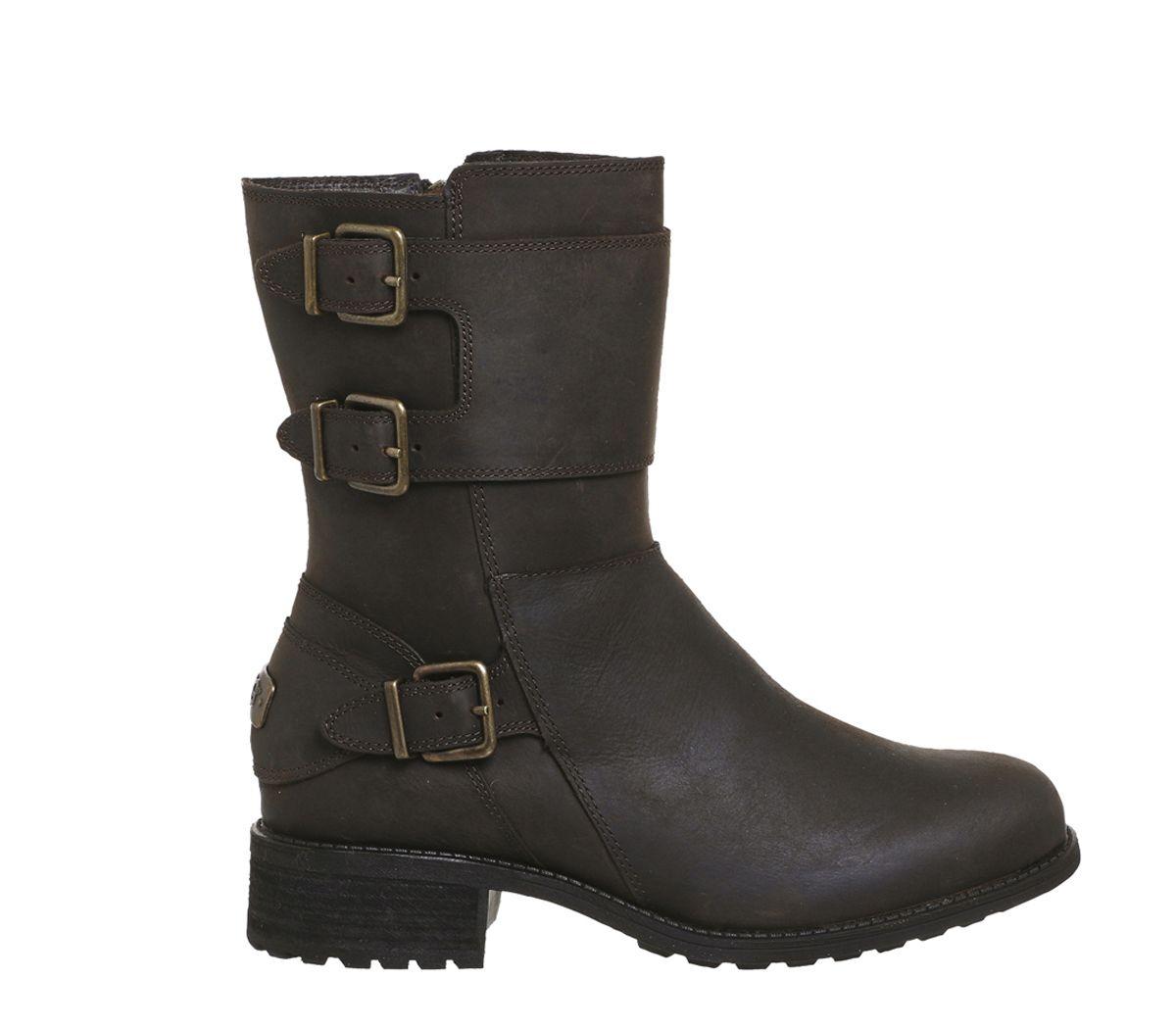 456ca7ceab5 Wilcox Mid Boot