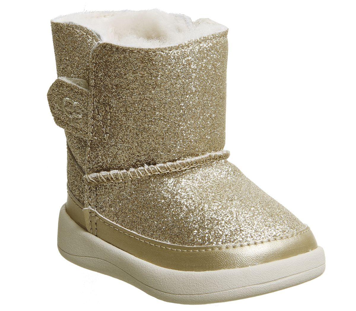 cfe6b3a31bb Keelan Boots