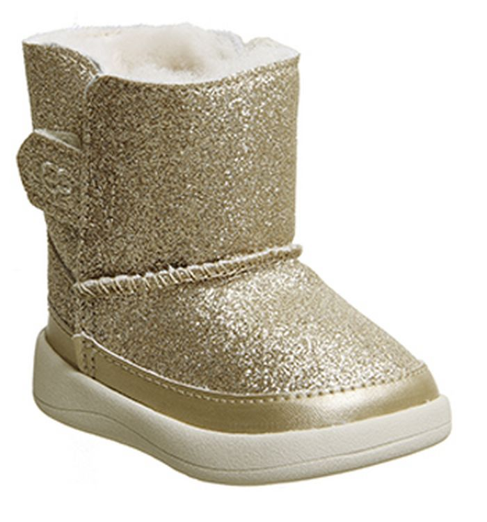 1f064aa544e UGG Boots   Slippers for Women