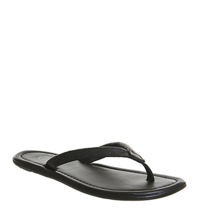 84c7d33edeac Mens Sandals