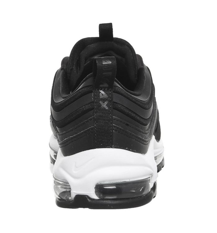 online retailer 6aba3 1094b ... Air Max 97 Ultra Trainers ...