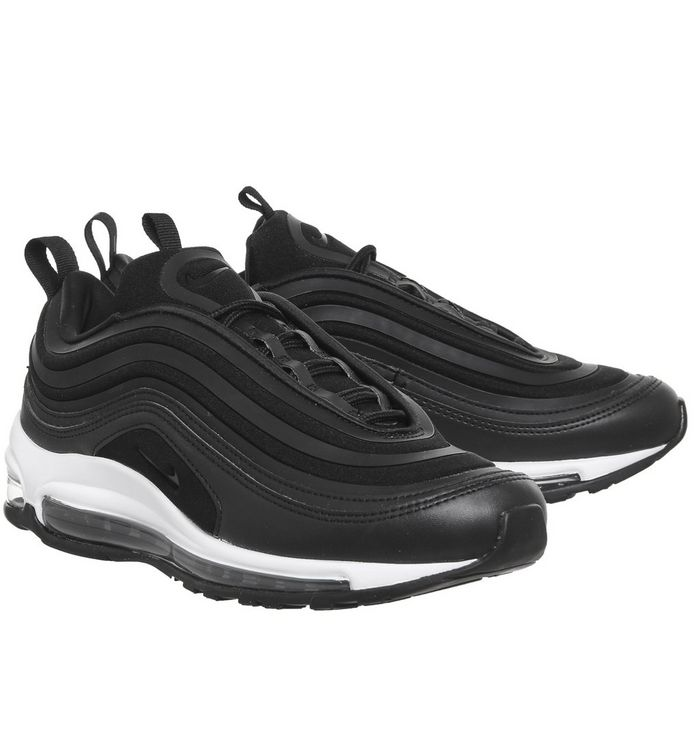factory price 52ffc 280c1 Air Max 97 Ultra Trainers