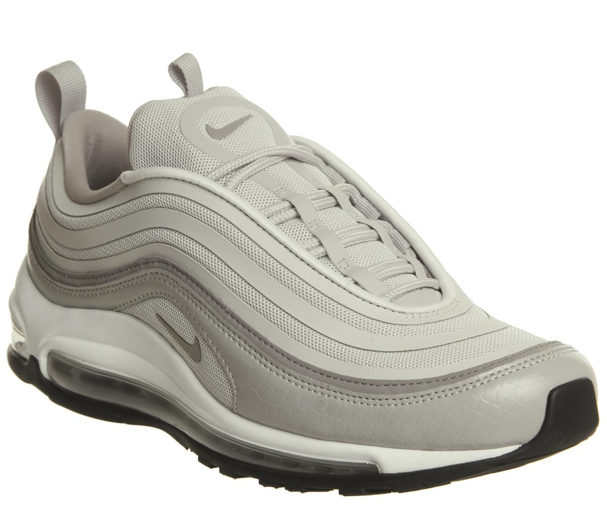 Air Max 97 Ul Trainers