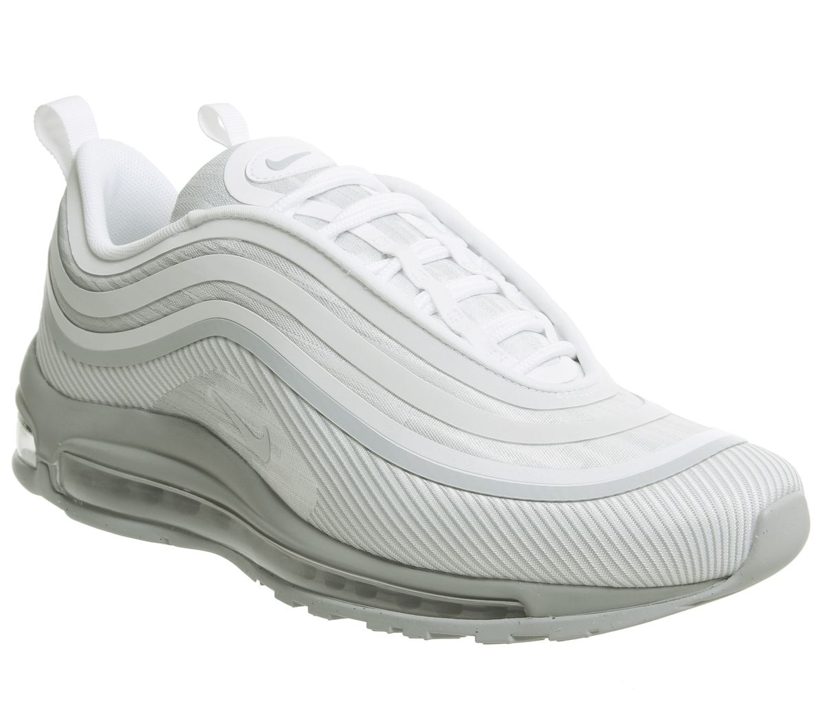 official photos 7ed28 21ae9 Air Max 97 Ul
