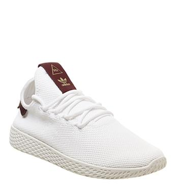 Shoe Sale | OFFICE | Nike, adidas, Vans, Converse & more