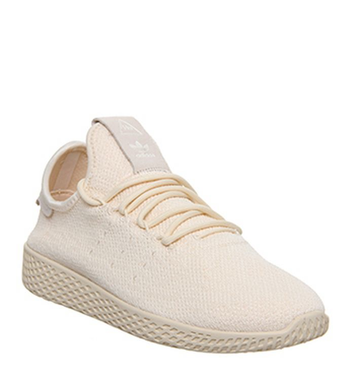 6afc24c9e adidas Trainers for Men