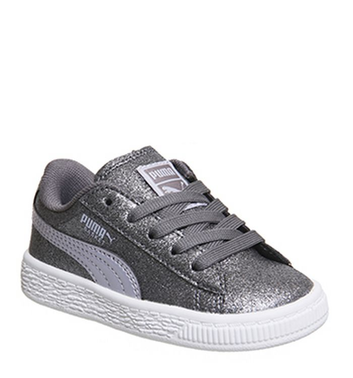 online store 1580f 2fe3c Shoe Sale   Up to 60% off - Timberland, Vans, adidas, Puma   more