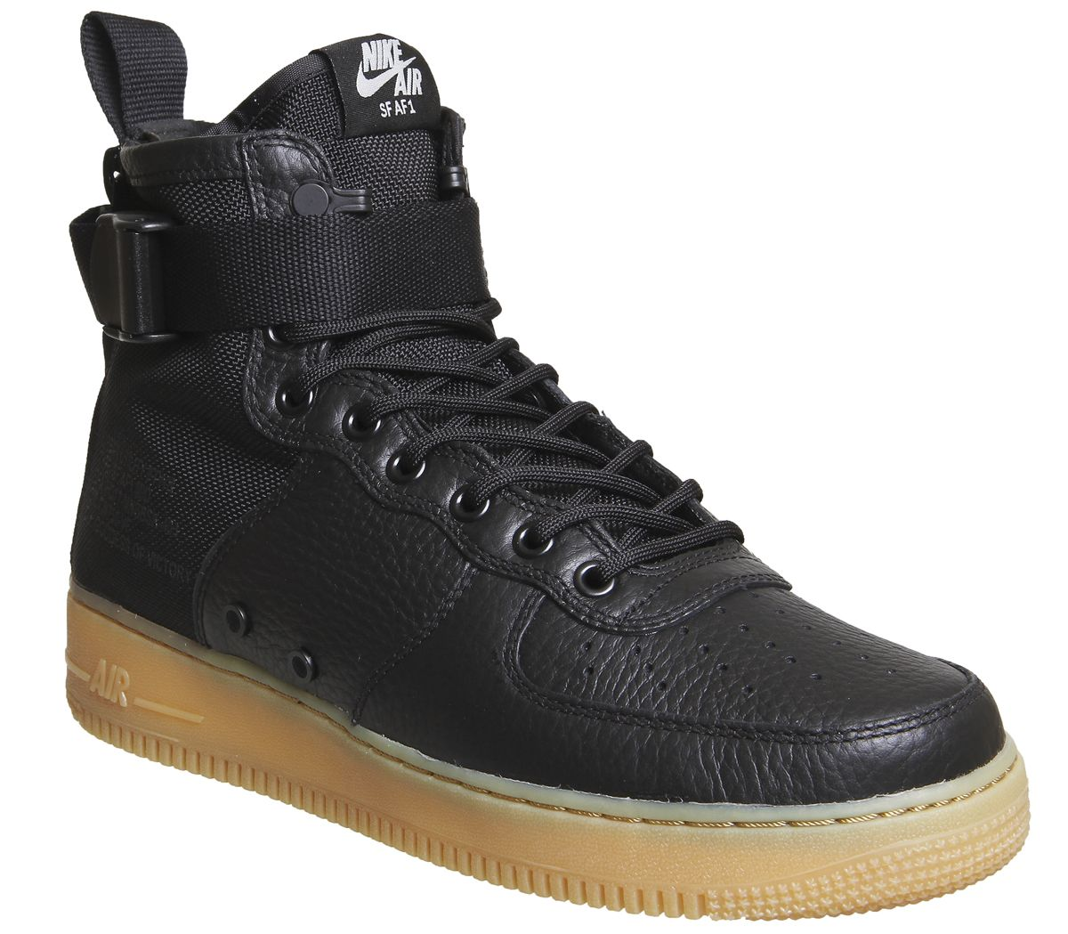 check out ac700 48c17 Sf Af1 Mid 17