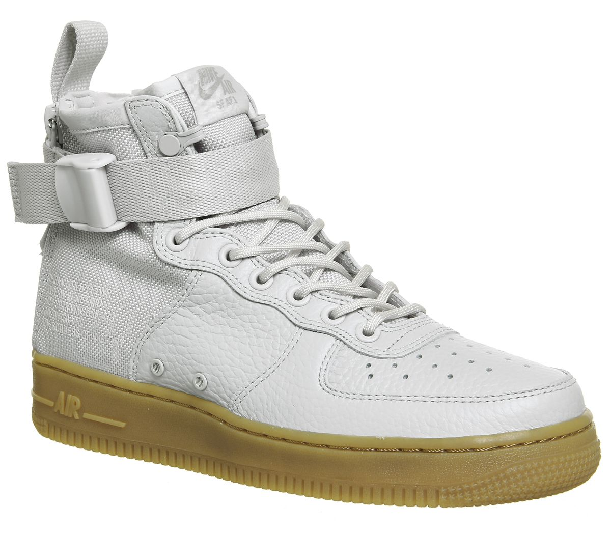 check out a78eb c9e62 Sf Af1 Mid 17