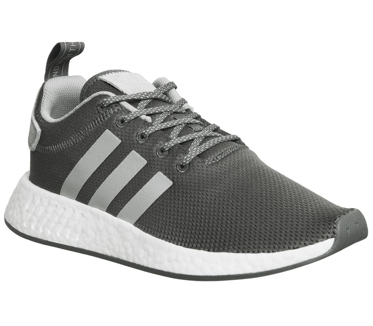 hot sale online 50804 554ec Nmd R2 Trainers