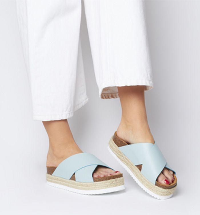 8ddd59f869b9 Womens Sandals