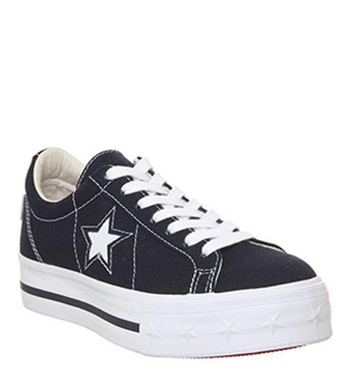 98b08e806253 Women s Shoes