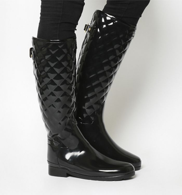 cd9154fbe59b Knee High Boots