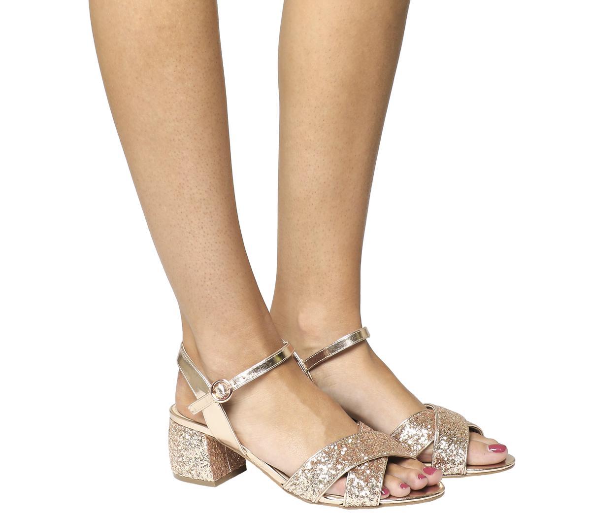 b35837788622 Merlot Block Heel Sandals. Double tap to zoom into the image. Office ...