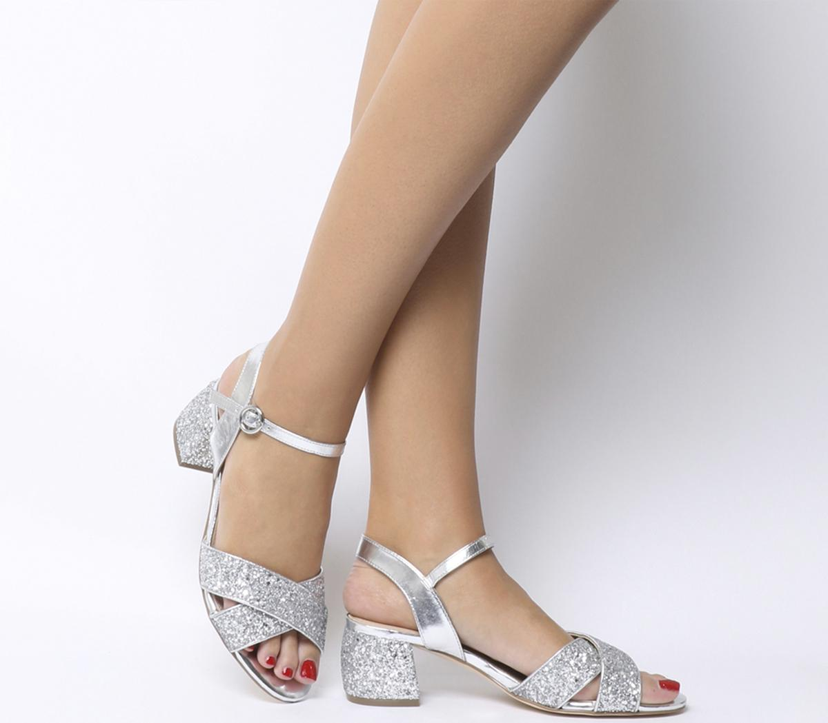 30b906657dba Merlot Block Heel Sandal. Double tap to zoom into the image