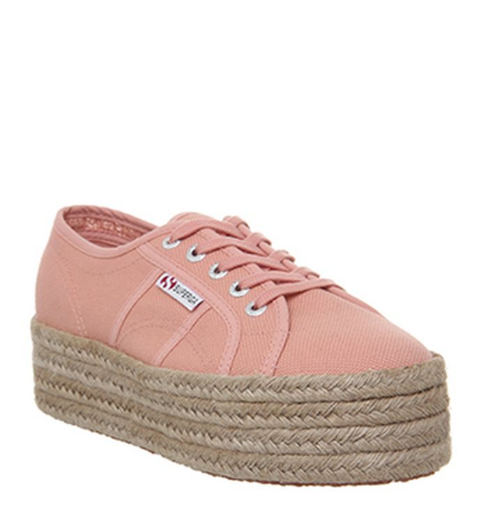 ba1630bc8081 Superga Trainers for Women   Kids