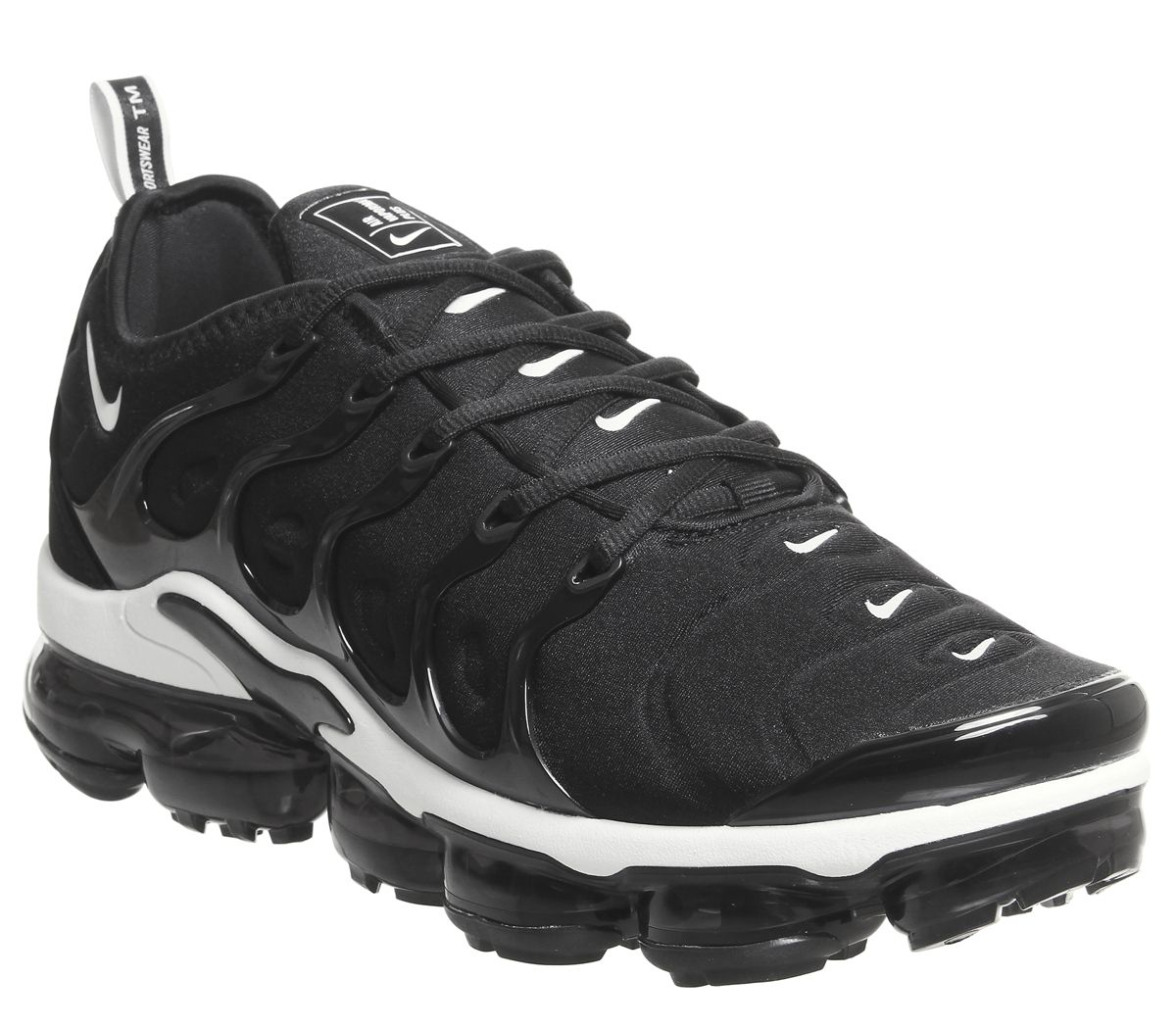 competitive price e0bf6 a2824 Air Vapormax Plus Trainers