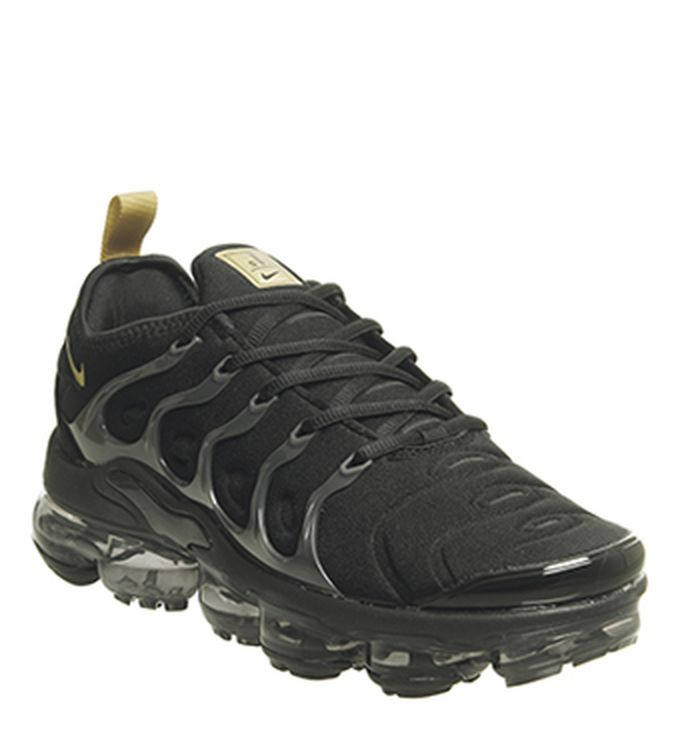 9baf73f14d Offspring | Trainers | Sneakers | Shoes Nike Vapormax