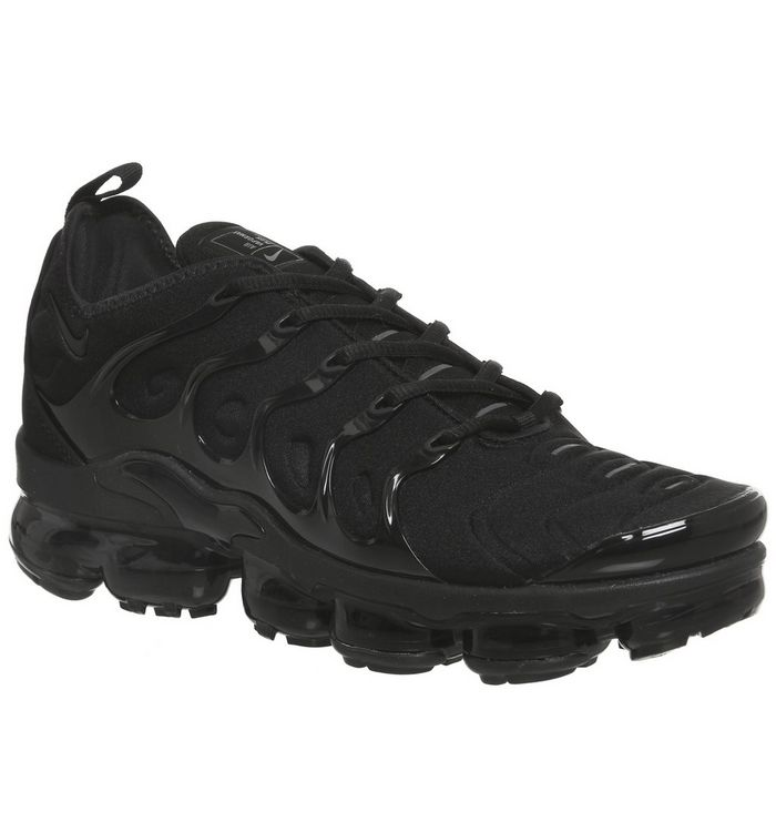 new style 400df 9917f Air Vapormax Plus