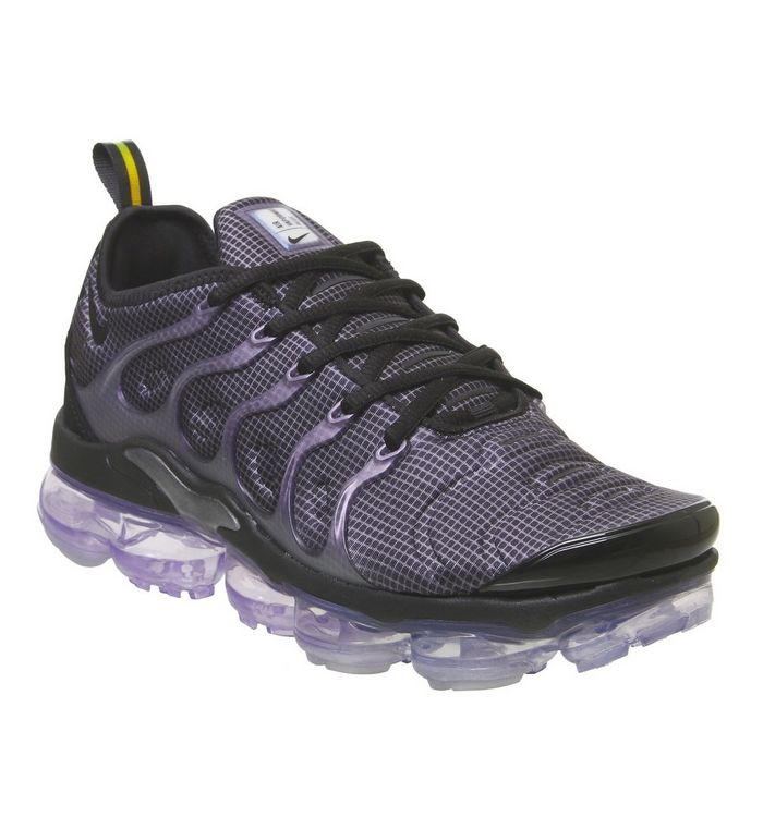 competitive price ae07b 120fd Air Vapormax Plus Trainers